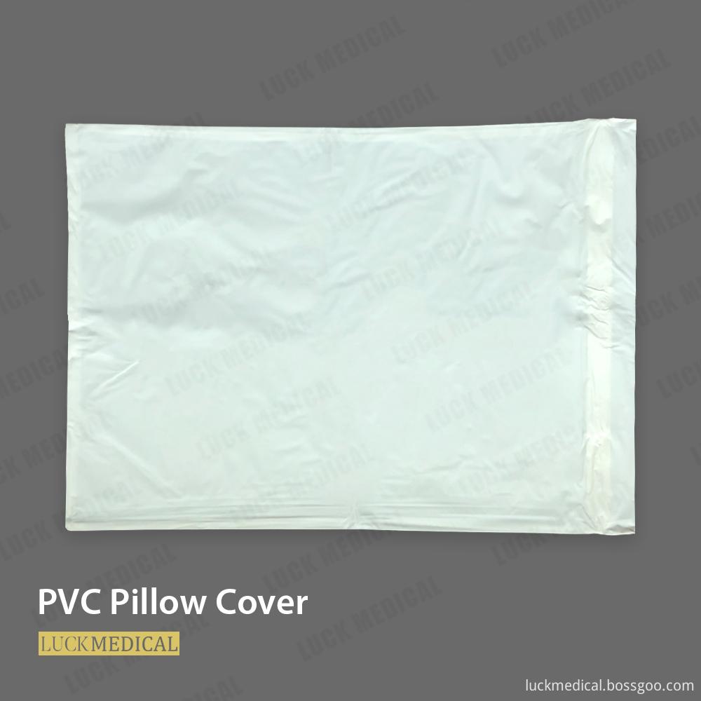 Mp Pvc Pillow Cover Case04