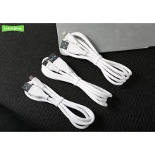 kabel ładowarki USB do błyskawicy