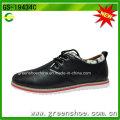 New Style Men Confortable Vente Chaude Occasionnel Chaussure