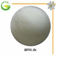 Engrais soluble dans l'eau de calcium d'EDTA pour l'agriculture