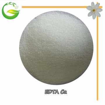 Water Soluble EDTA Calcium Fertilizer for Agriculture