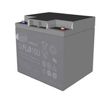литье под давлением компаний, производящих автомобильные батареи оболочки формы Индивидуальный дизайн пластиковых инъекций авто батареи формы