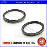 150X180X14.5X16 cass oil seal 12018035B for tractor 133267