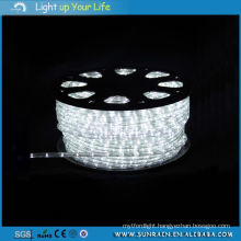 LED Tube Light (SRH-2W) White 100m/Roll Outdoor Use Indoor Use