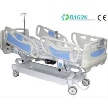 2014 Krankenhaus medizinische Ausrüstung Hersteller