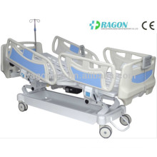 2014 hospital bed medical equipment manufacturer
