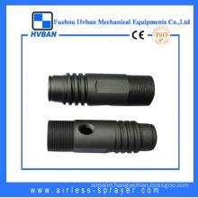 Pump Cylinder Liner for Graco595