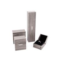 Factory Cheap Card Board Box Jewelry Box