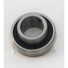 Insert Bearing (SA207)