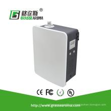 Electric HS-2001b AC System Essential Oil Diffuser