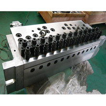 PVC Skinning Foamed Board Extrusion Mould/Die Head