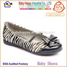 Prinzessin Hochzeitskleid Schuhe für Kinder