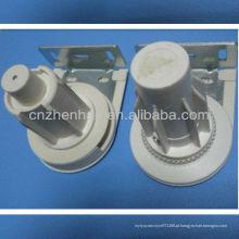 Nova concepção de rolo de embreagem cego, 38mm e 42mm mecanismo de cortina pesado, accessoris cego de rolo / componentes / peças