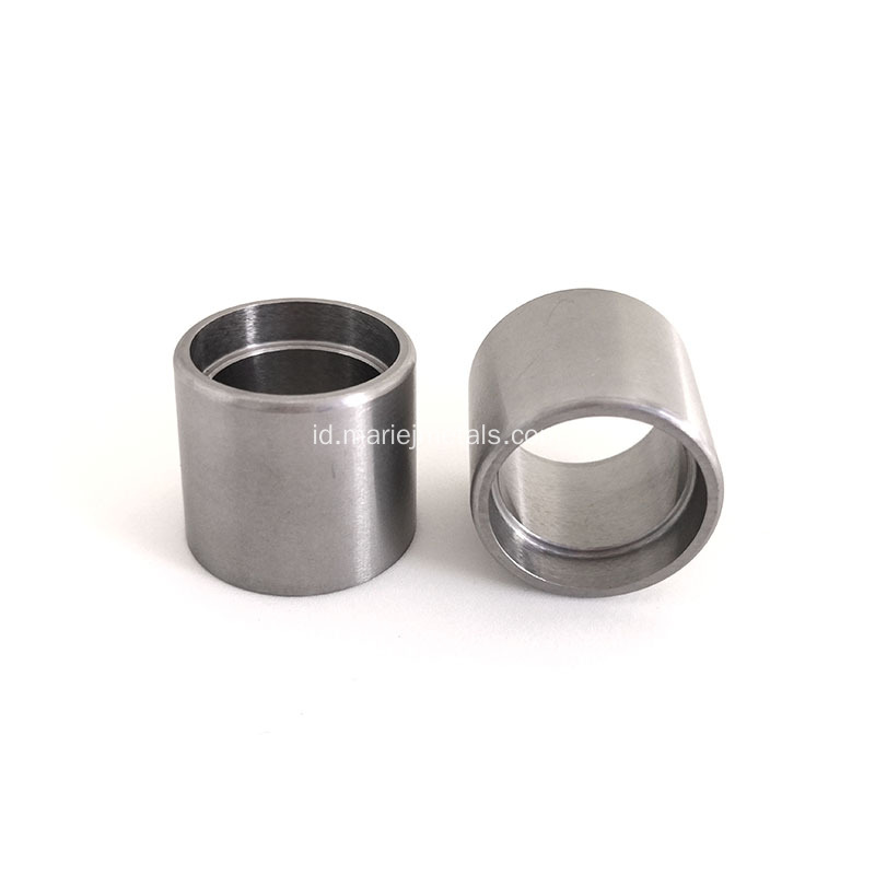 Nozel Tungsten Carbide Standar