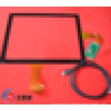 Venda Por Atacado Fábrica de Fornecimento CTP 4096x4096 Resolução 15 polegadas Touch Panel