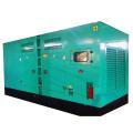 Silent Enclosure 200kw Cummins Diesel Generator Genset Cheap Generator