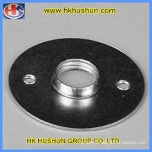 Metal Stamping Lighting Accessories (HS-LF-005)