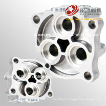 Reliable Quality Competitive Pricing High Pressure Washing Aluminum Die Casting