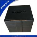 Luxury Genuine Leatherr Watch Box with Pillo Wholesale