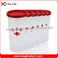 350ml Wasserflasche (KL-7441)