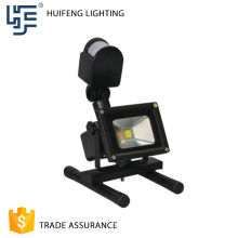 Popular New english style led Flood light waterproof