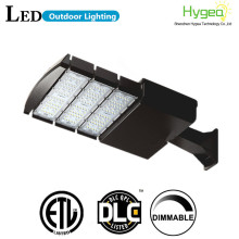 ETL DLC 150watt LED Outdoor Lighting
