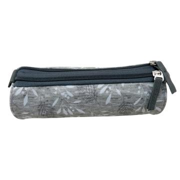 LEAF GENERAL PENCIL CASE-0