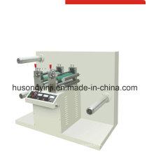 Kaltlaminiermaschine, Trockenlaminator