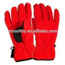 Kids Fleece Glove/Polar Fleece Gloves