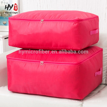 sac d'oxford pratique durable coloré en gros