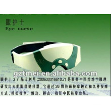 95W Augenrelaxation Augenpflege Maschine Augenmassage