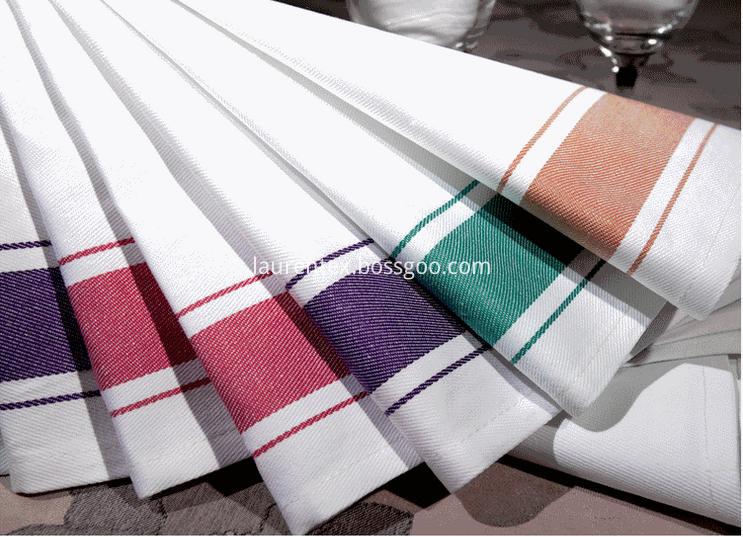 wipe cloth