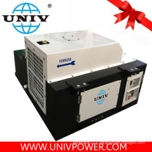 Under Mount Reefer Container Use Generator Genset