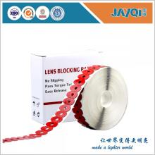 High Quality Lens Blocking Pads for Edging