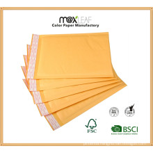 Size 180*230mm Kraft Bubble Envelope (ME016)