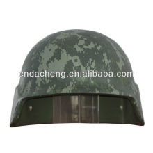 level iii helmet for army