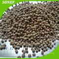 High Quanlity Compound Fertilizer NPK 18-9-18, China
