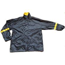 Raincoat (RWA11)