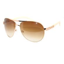 Seckill Metal Sonnenbrille (SZ1539)