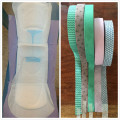 240mm+Sanitary+Pads+for+lady
