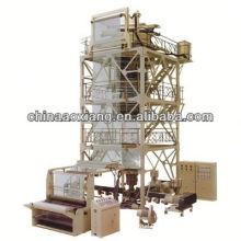 SD-70-1200 nouveau type usine top qualité automatique en plastique bouchon machine de moulage par compression en Chine