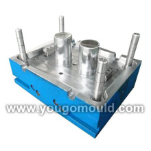 Bucket Mould Core