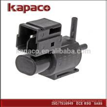 EGR válvula de control de solenoide de vacío KL0118741 para MAZDA