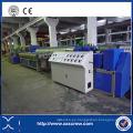 Exporta la máquina de la producción de la pipa del PE