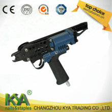 Hog Ring Gun (SC760) para colchão e assim por diante