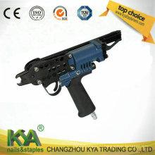 Свиней кольцо пистолет (SC760) на тюфяк и так далее