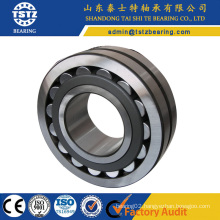 spherical rolling bearing 22336C/CK 22336CA /CAK self-aligning roller 3636 bearing