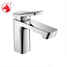 New Fashion Style washroom colorful basin taps