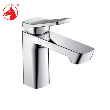 New Fashion Style washroom colorful basin taps