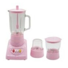 Home Used blender  food processor